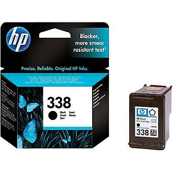 HP Ink 338 Original Black C8765EE