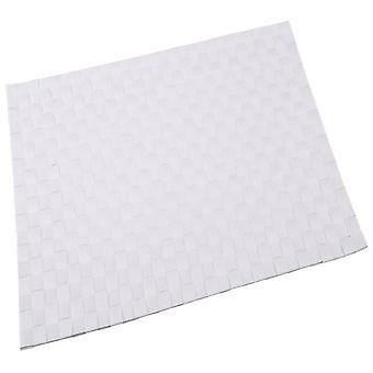 Renberg Placemat 30X45 Cms. polyester Cream