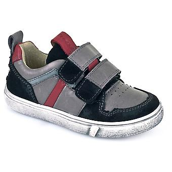 Froddo Boys G3130087-2 chaussures gris