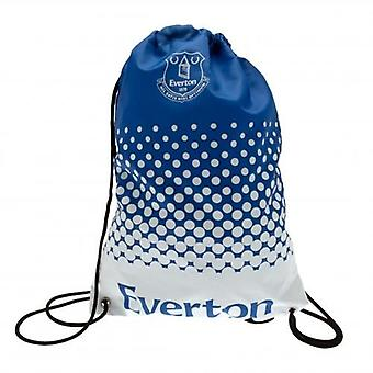 Everton Gym Bag