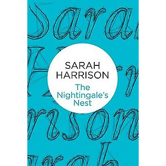 The Nightingales Nest by Harrison & Sarah