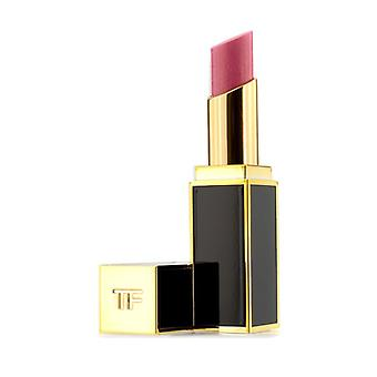 Tom Ford Lip Color Shine - # 03 Quiver 3.5g/0.12oz