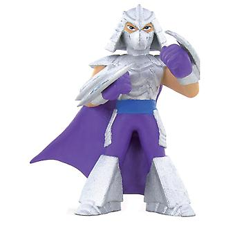 Comansi 7Cm Teenage Mutant Ninja Turtles Shredder Mini