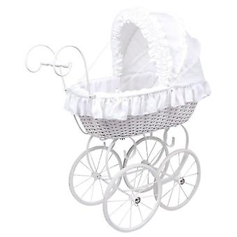 Legler Angela Stroller (Toys , Dolls And Accesories , Baby Dolls , Strollers)