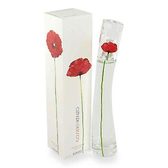 Kenzo Flower Eau de Parfum 50ml EDP Spray