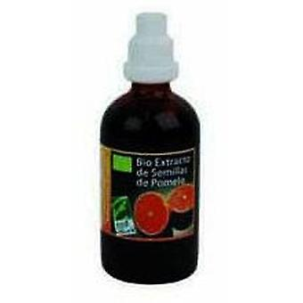 100% Natural Grapefruit Extract 50 Ml.