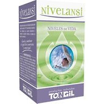 Tongil Nivelansi (Vitamins & supplements , Special supplements)