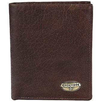 Chiemsee Formosa mens leather purse wallet purse 64093