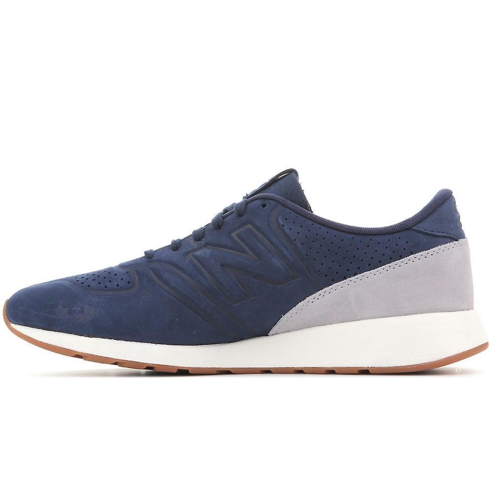 New Balance MRL420DT universal Männer Schuhe