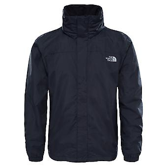 The North Face Mens Resolve Waterproof Jacket