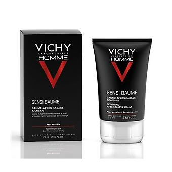 Vichy Homme Sensi Baume minerale