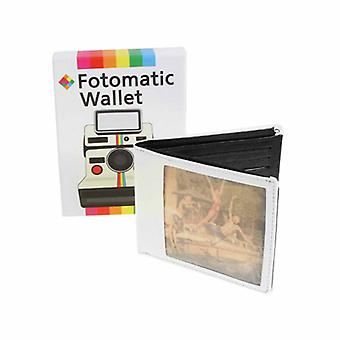 Fotomatic Wallet