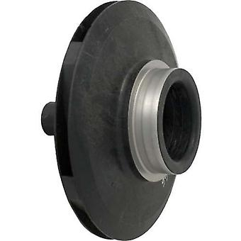 Jacuzzi 05-3854-06-R 1HP Full-Rated waaier