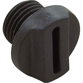 Speck Pump 2923591201 Plug for 0.25