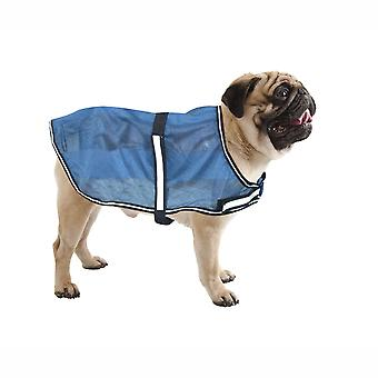 Xt-Dog Abrigo Summer (Dogs , Dog Clothes , Coats and capes)
