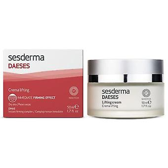 Sesderma Daeses Lifting Cream (Cosmetics , Facial , Creams with treatment)