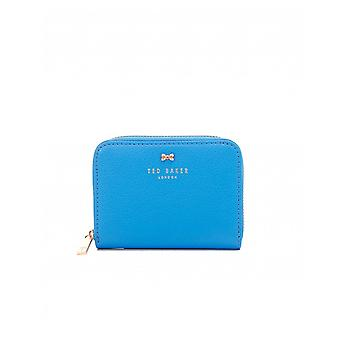 Ted Baker Small Zip Purse