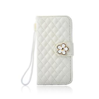 Wallet case for iPhone (7)