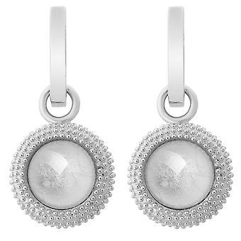 Orphelia sølv 925 ørering sølv ark ZO-6041