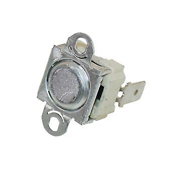 Bosch Cooker Temperature Limiter
