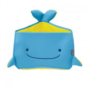 Nikidom Organizador Baño Juguetes (Childhood , Baby Accessories , Bath Accessories )