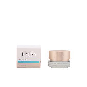 Juvena Skin Energy Aqua Recharge Gel 50 Ml For Women