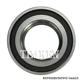 Timken WB000035 Wheel Bearing