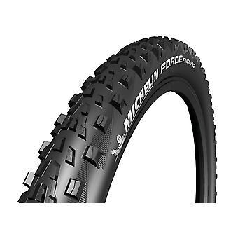 Michelin pneumatici di moto Enduro posteriori GUM-X della forza / / 58 584 (27.5 × 2, 35 ″) 650b