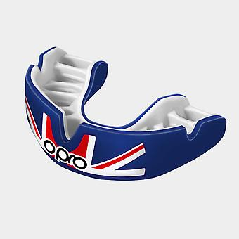 Opro Power-Fit United Kingdom Mouth Guard
