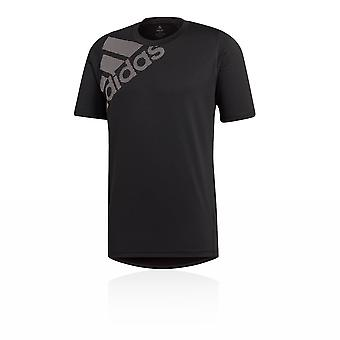 adidas FreeLift Sport Graphic T-Shirt - AW19
