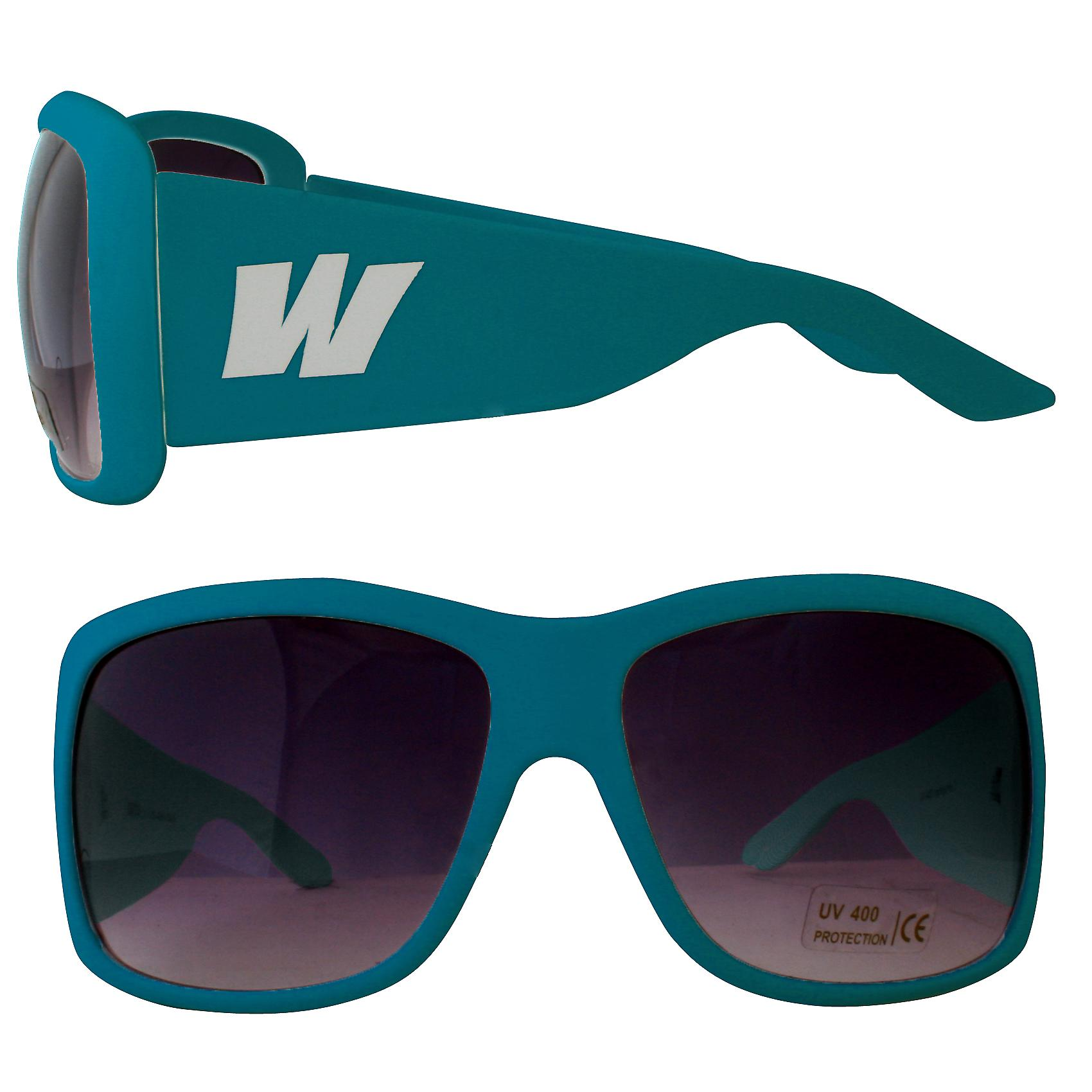 Waooh - Sunglasses 910 - Design W - Mount Color - Protection UV400 Category 3 - Sunglasses