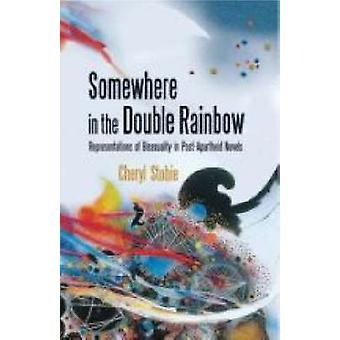 Somewhere in the Double Rainbow - Representations of Bisexuality in Po