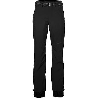ONeill Black Out Star Slim Womens Snowboarding Pants