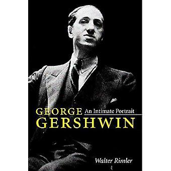 George Gershwin (Musik im amerikanischen Leben)