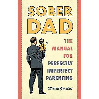 Sober Dad