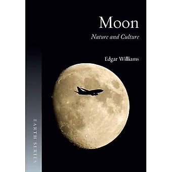 Moon: Nature and Culture (Earth)