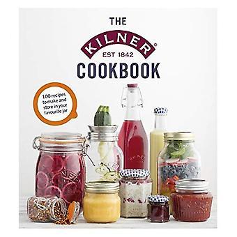 Das Kilner Kochbuch