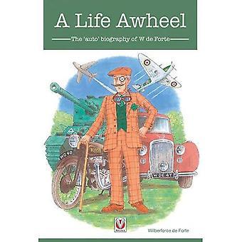 En liv Awheel