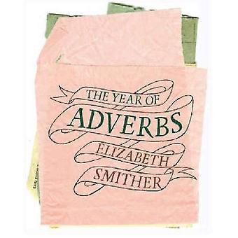 Året av adverb