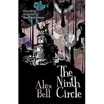 The Ninth Circle (Gollancz S.F.)