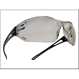 Bollé Safety Slam Safety Glasses - Esp