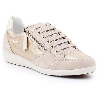 Geox D Myria B D8468B0KY22C2L5K   women shoes