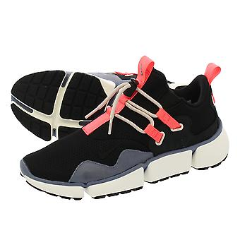NikeLab Pocketknife DM 910571 001 Mens Trainers