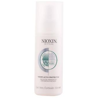 Nioxin Therm Activ Protector 150 ml (Hair care , Styling products)