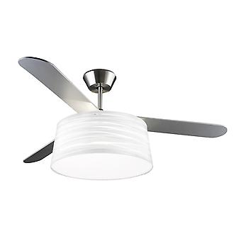 Ceiling Fan Light Belmont 132cm / 52