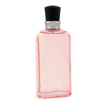 Lucky Brand Lucky You Eau De Toilette Spray 100ml/3.4oz