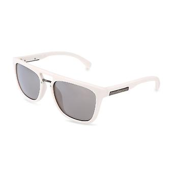 Calvin Klein Men White Sunglasses -- CKJ8217776