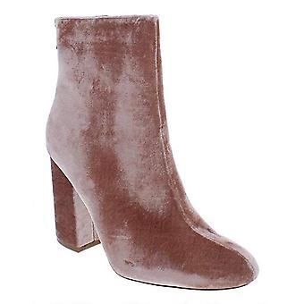 Ivanka Trump Womens Teloran Fashion Boots