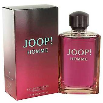Joop By Joop! Eau De Toilette Spray 6.7 Oz (men) V728-498570