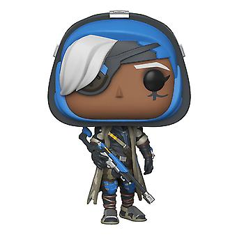 Overwatch Ana pop! Vinyl
